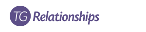 tgrelationships.com